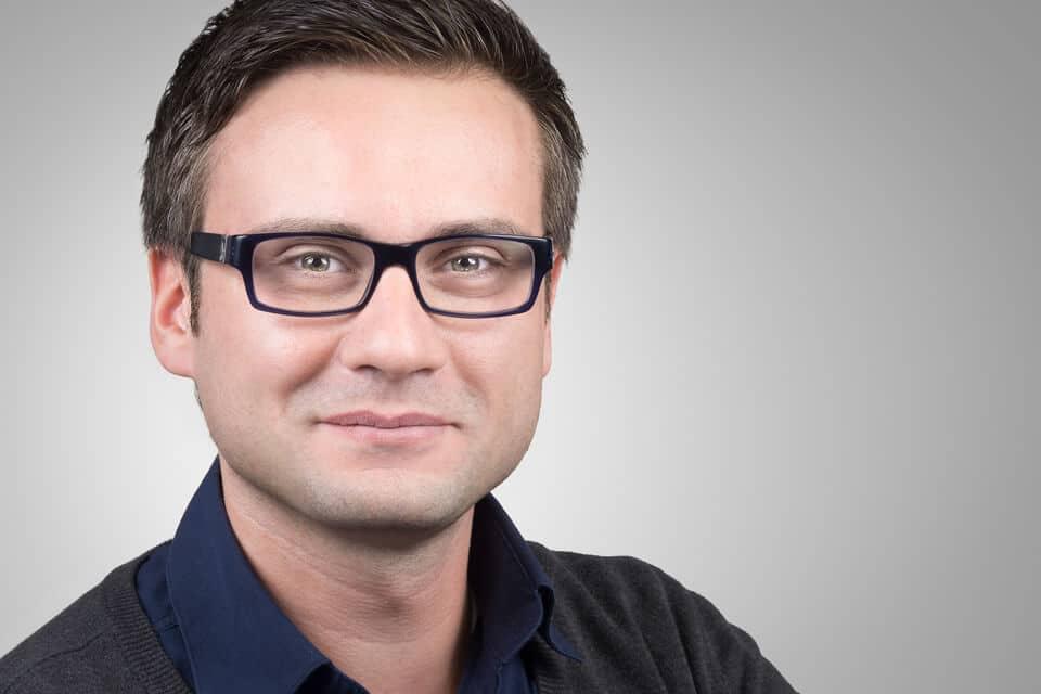 Stefan Schlachtowski